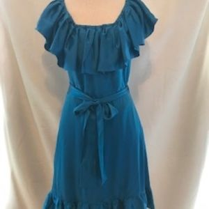 Betsy Johnson dress $SALE$